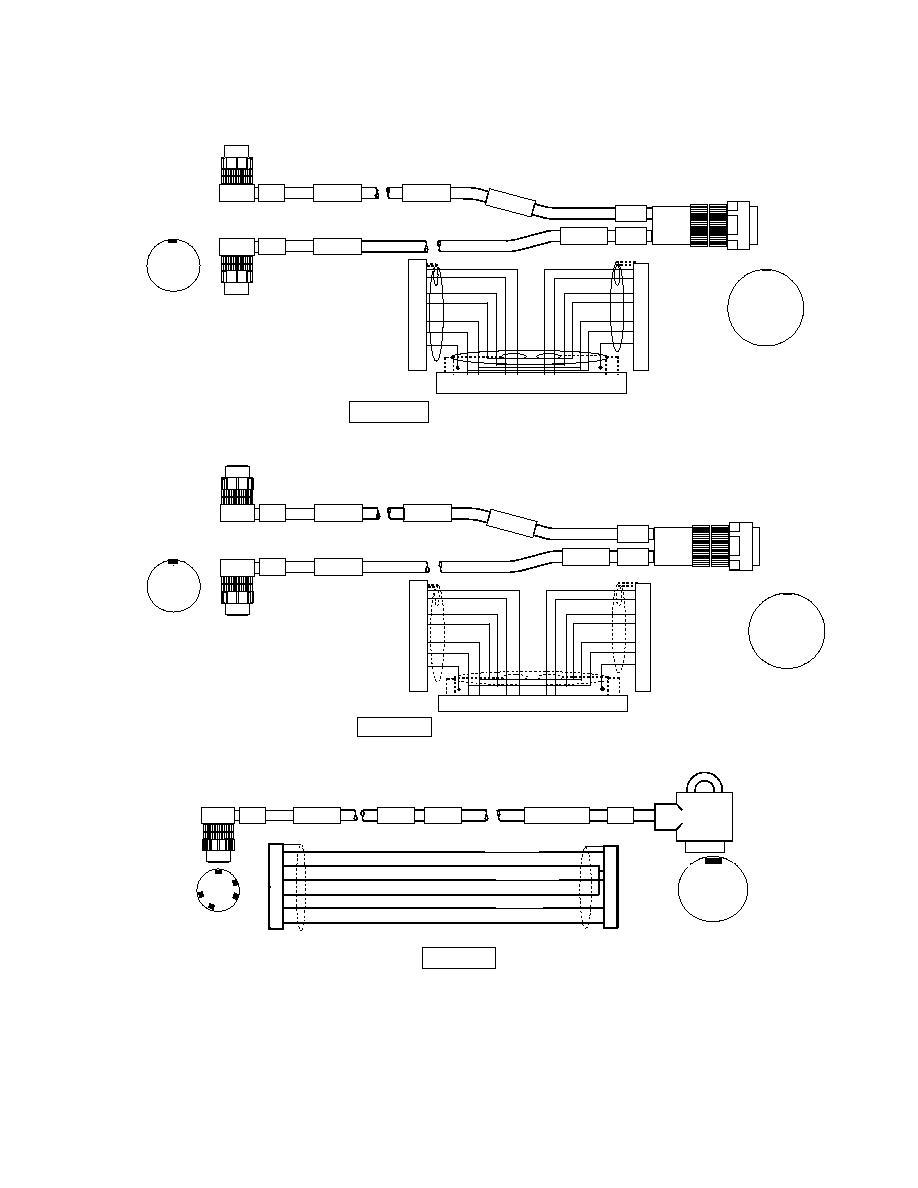 Figure-4. A3206120, A3206121, A3206127