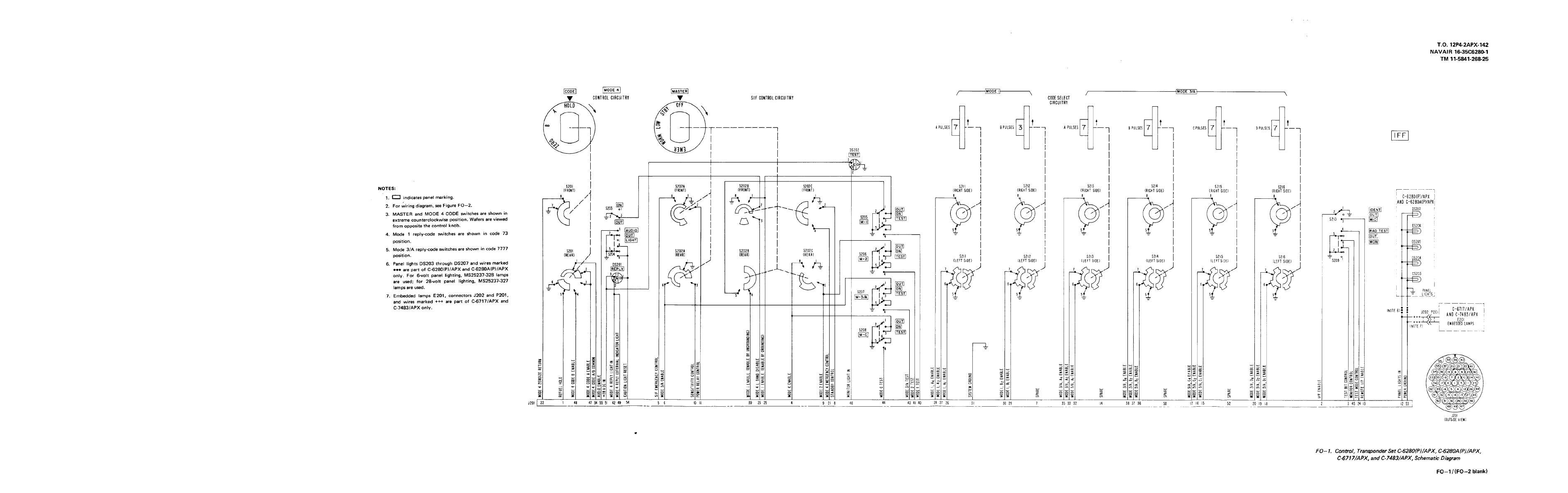 motorola cb radio wiring diagram 2013 passat tdi fuse apx 6500