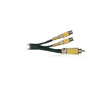 Audio Extension Cable Audio Visual Cables Length Wiring