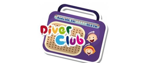 DiverClub: de pollos, gallos y gallinas
