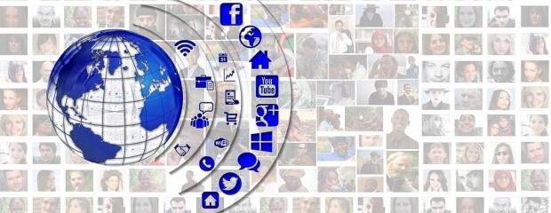 #JuevesEnRed en Diverpapis: Cuánto tiempo pasan tus hijos pegados al móvil