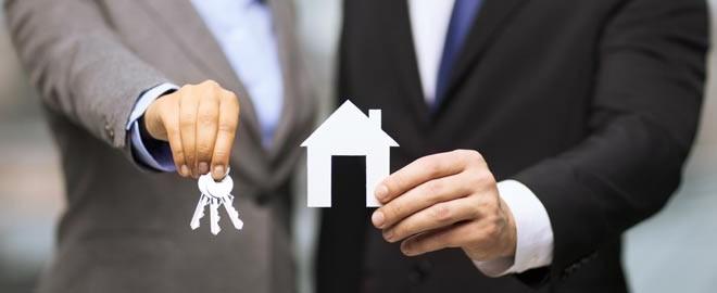 José María Alfaro de Nuevo Milenio nos explica los beneficios del Personal Shopper Inmobiliario