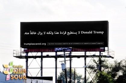 Anti Trump
