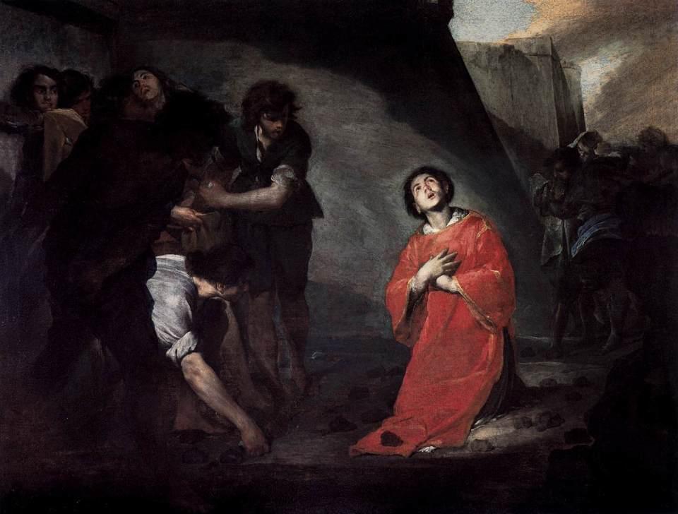 saint-stephen-the-martyr-12