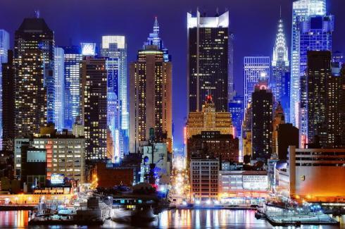 panorama-new-york-city-45th-street
