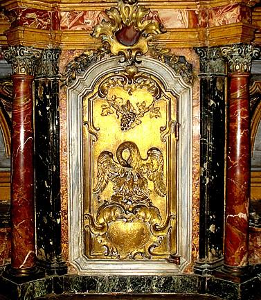 00_tabernacolo_altar_maggiore_Duomo_di_Valenza