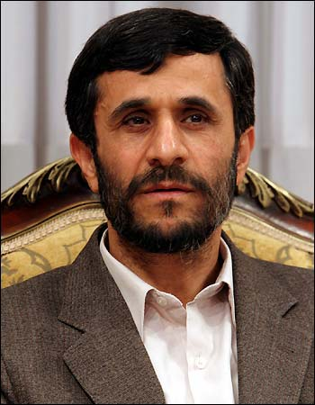 mahmoud-ahmadinejad-jpeg