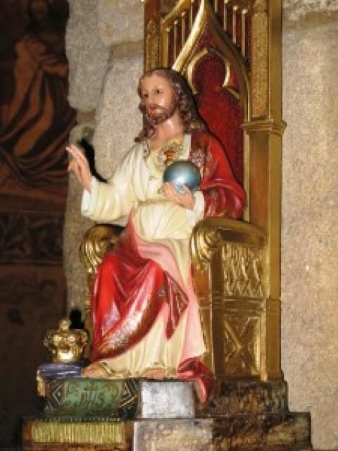 Entronización-del-Sagrado-Corazón-de-Jesús