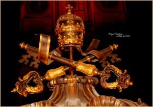 papal-abonus1
