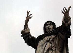 statue_of_girolamo_savonarola_by_tzanlex-d32rk26