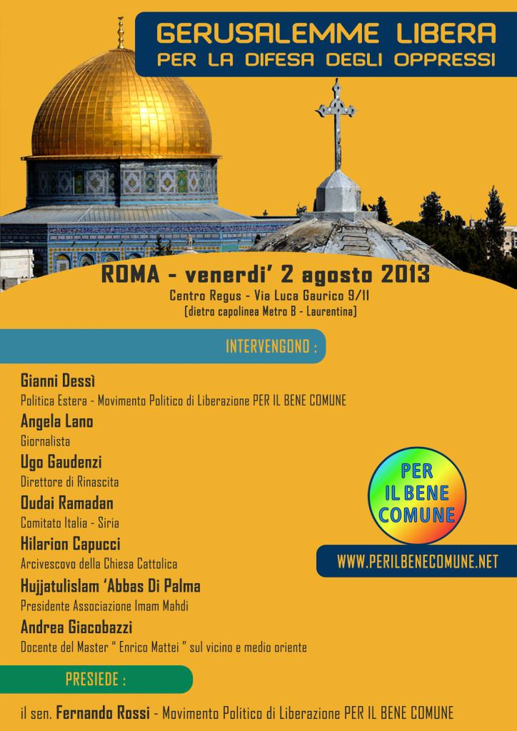 volantino roma copy (1)