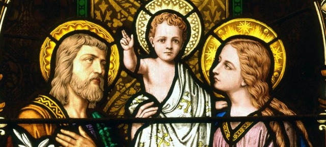 The-Holy-Family-banner-640x290