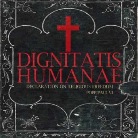 dignitatis_humanae