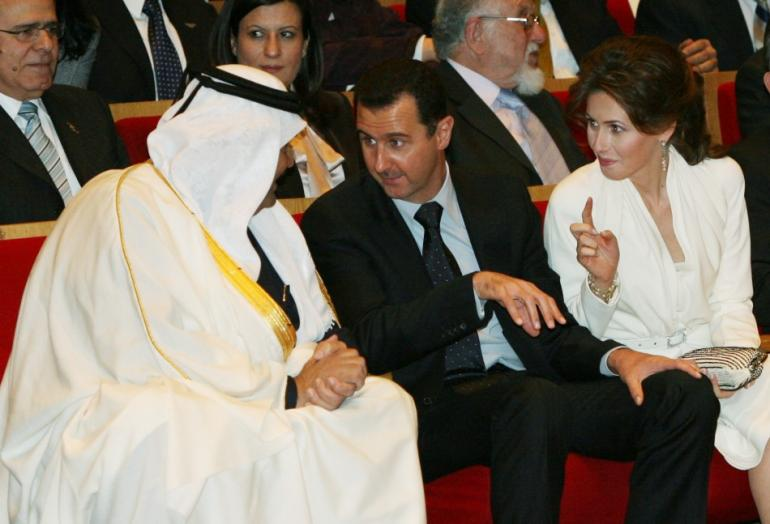 251023-asma-al-assad-rose-in-the-desert