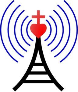 radiovandea