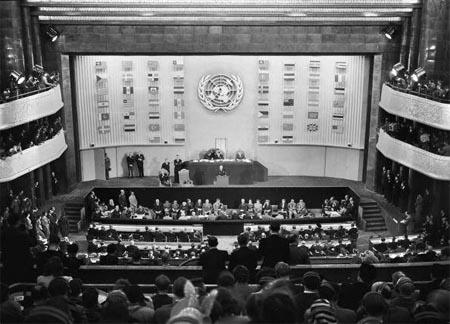 DEMONOLOGIA: «GLI DÈI DELLE NAZIONI SONO DEMONI. PERCIÒ IL FIGLIO DI DIO LO CHIAMA PRINCIPE DEL MONDO»