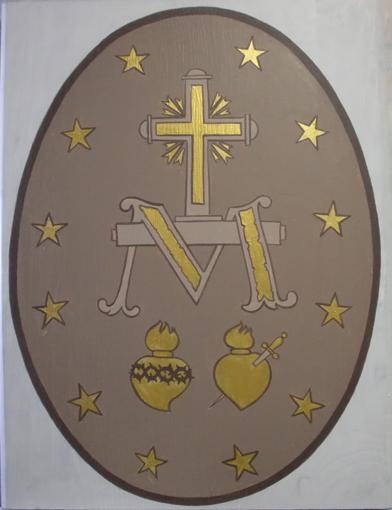sog religiosi 16 Medaglia miracolosa retro 000107 copia