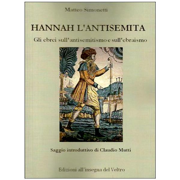 Hannah-lantisemita