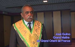 jose-gulino-grand-maitre-du-grand-orient-de-france