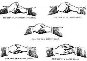 mason-handshakes