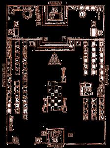 tempio1