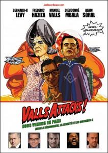 valls-attacks2-646x911