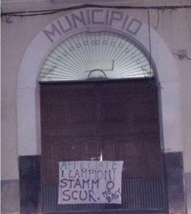 20140127_municipio