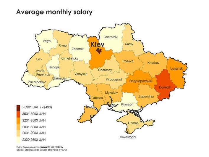 Average_monthly_salary_in_Ukraine,_FY2013
