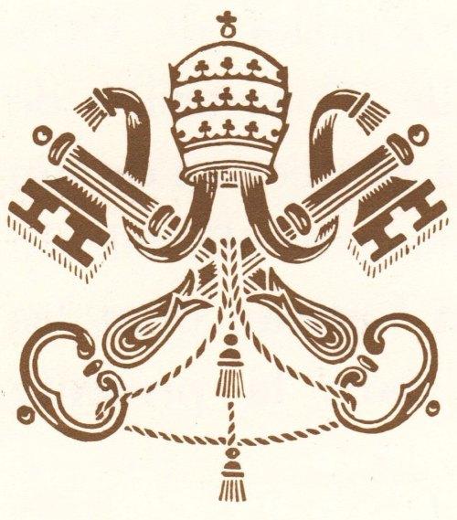 Emblema-Santa-Sede_oro