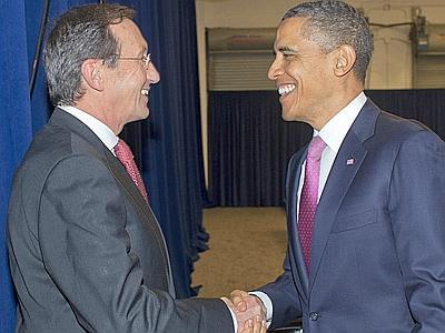 Fini_obama