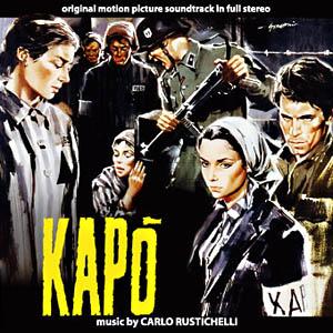 Kapo_CDDM063