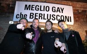 striscione_arcigay_bologna