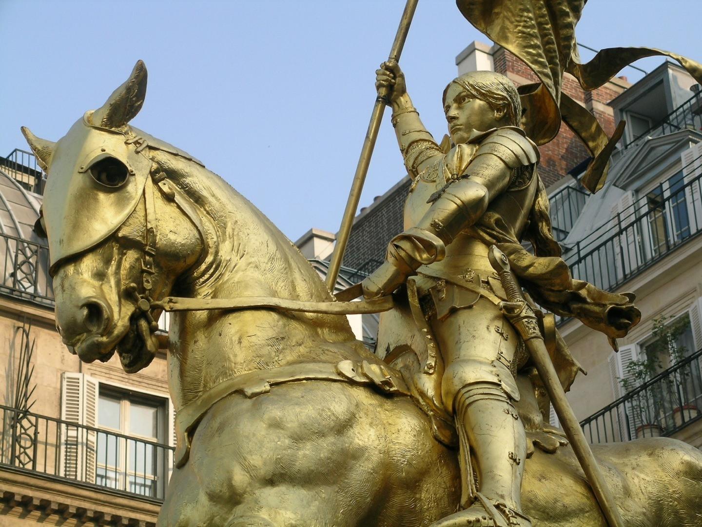 Sainte_Jeanne_dArc_Joan_of_Arc_-_Paris_France