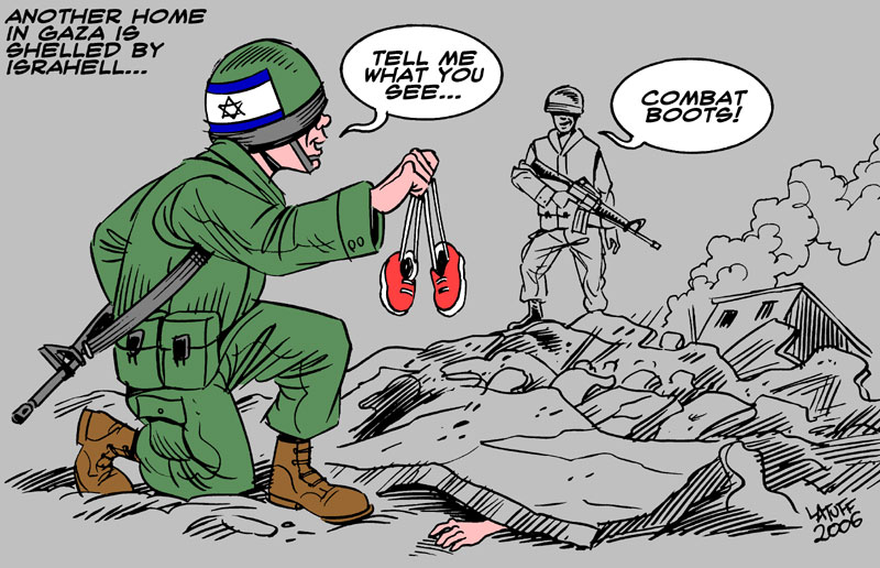 The_Killing_Fields_of_Gaza_by_Latuff2