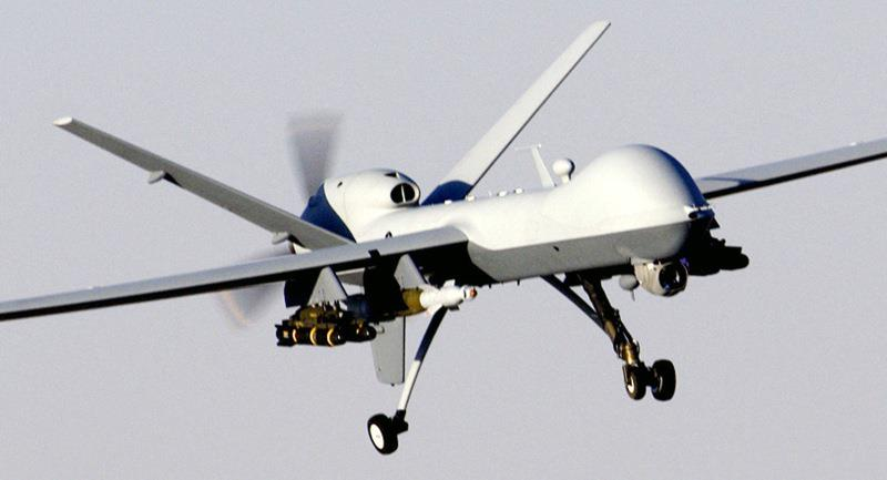 drone-hezbollah-haifa-focus-on-israel