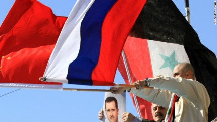 120209040617-china-syria-russia-flags-story-top