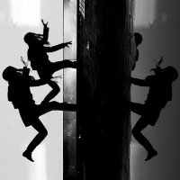 arrampicarsi_specchi