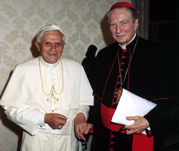 martini-benedetto-XVI-papa