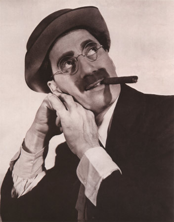 130-038~Groucho-Marx-Posters
