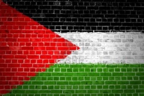 italia-sì-onu-palestina-stato-osservatore-638x425