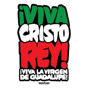 viva_cristo_rey_large