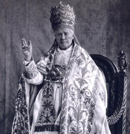di difendere la Chiesa Cattolica e di proibire gli altri culti