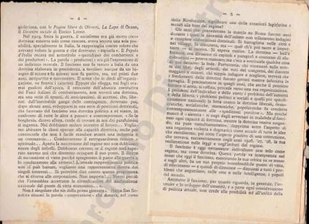 dottrina politica e sociale del fascismo_Page_3