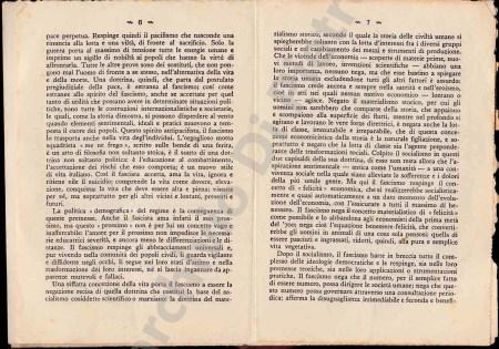dottrina politica e sociale del fascismo_Page_4