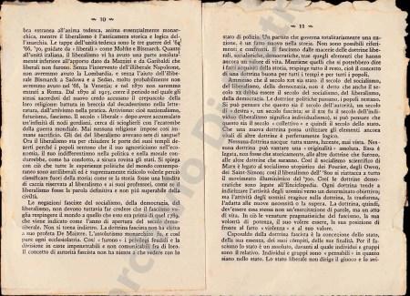 dottrina politica e sociale del fascismo_Page_6