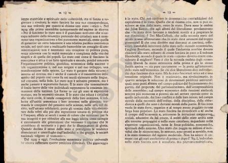 dottrina politica e sociale del fascismo_Page_7