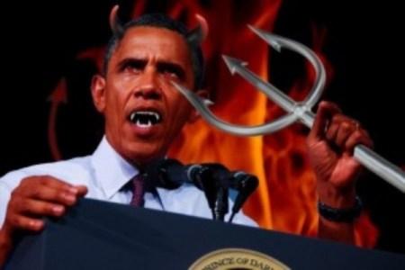 [NOVOROSSIYA] Tutti contro gli USA. Cresce il dissenso contro la politica estera americana
