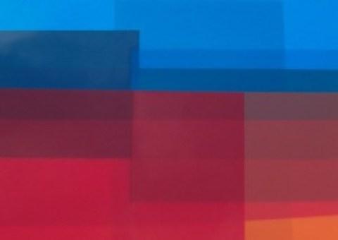 Liccione-Rossella-Il-Deserto-plexiglass