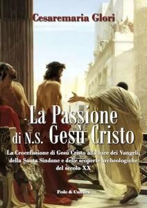 Passione_di_Cristo_copertina_web