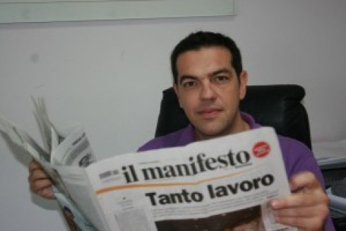 Alexis-Tsipras-per-il-manifesto-foto-Argiris-Panagopulos-all-rights-reserved